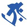 satoshiweb's avatar