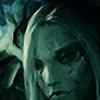 satoth's avatar