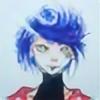 Satou-su's avatar