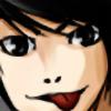 satourasshu's avatar