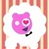 satoushio's avatar