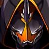 SatoyaFukawami's avatar