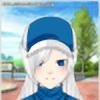 SatoyaHaruka's avatar