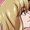 SatraThai's avatar