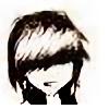 satrfire's avatar