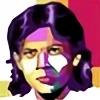 satriaberkuas's avatar