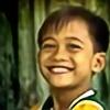 satriapra's avatar