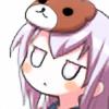 Satriobp's avatar