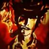 satrox13's avatar