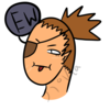 Satsu-Jin's avatar