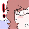 SatsuCha's avatar