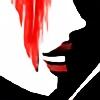 SatsugaiKaze's avatar