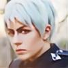 Satsuharu's avatar
