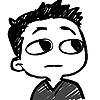 SatsuiNoHado's avatar
