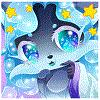 Satsuji1's avatar