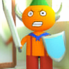 Satsujin95's avatar