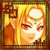 SatsujinIsa's avatar