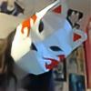 Satsujinki616's avatar