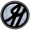 Satsuki-Hyphen's avatar