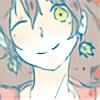 satsuki-shi's avatar
