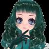 Satsuki-Yumizuka's avatar