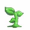 Satsuki02's avatar