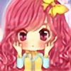 satsuki96's avatar
