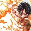 satsukikorosuke's avatar