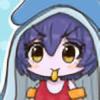 satsuma0816's avatar