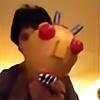 SatsumaDragon14's avatar