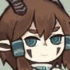 Satsumai's avatar