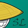 SatsumaLord's avatar