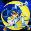 SatsumiAsakura's avatar