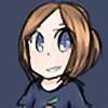 SatsuTheSlugma's avatar