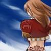 satsuyurami's avatar