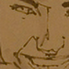 sattch's avatar