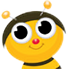 satti2008's avatar
