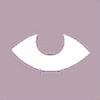 sattideleon's avatar