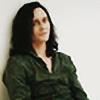 satu-fairytale's avatar