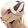 Satuka's avatar