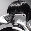 satukosong's avatar