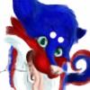 SatuloveLOL's avatar