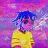 Satur-nus's avatar