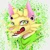 saturallo's avatar