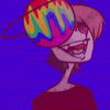 SaturatedRainbows's avatar