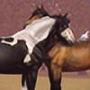 saturatedsunlight's avatar