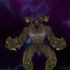 saturdayfan200's avatar