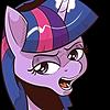 saturdaymorningproj's avatar