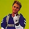 SaturdayPeople's avatar