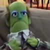 SaturdayWorld's avatar